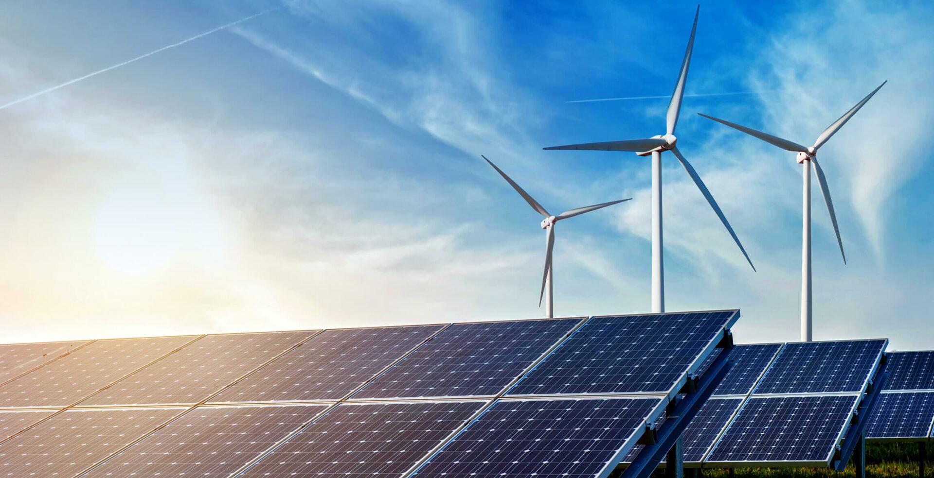 CellCube Renewable Energies